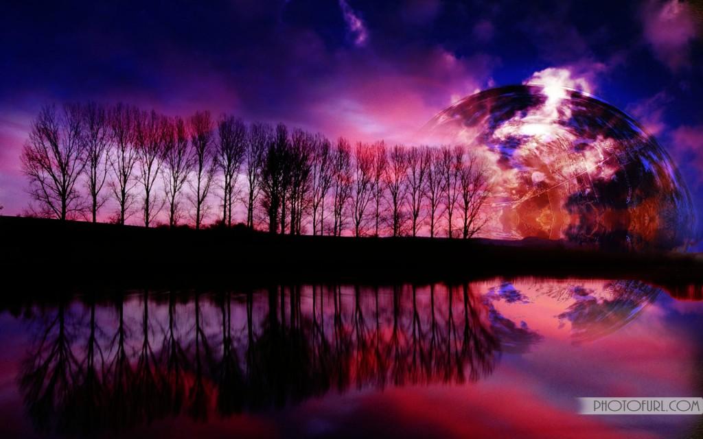 Nature Wallpapers HD Best Beautiful For Desktop Wallpapers 1024x640
