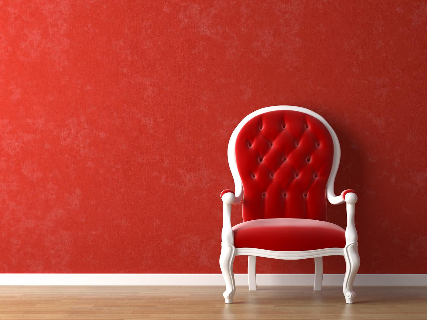 Indoor Wallpaper Backgrounds mywallpapers site 1400x1050