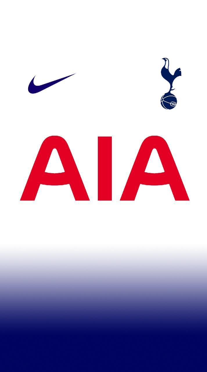 Tottenham Hotspur Stadium Iphone Wallpaper Hd Football