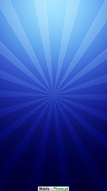 hd blue background hd blue background hd 8 blue background design hd 360x640