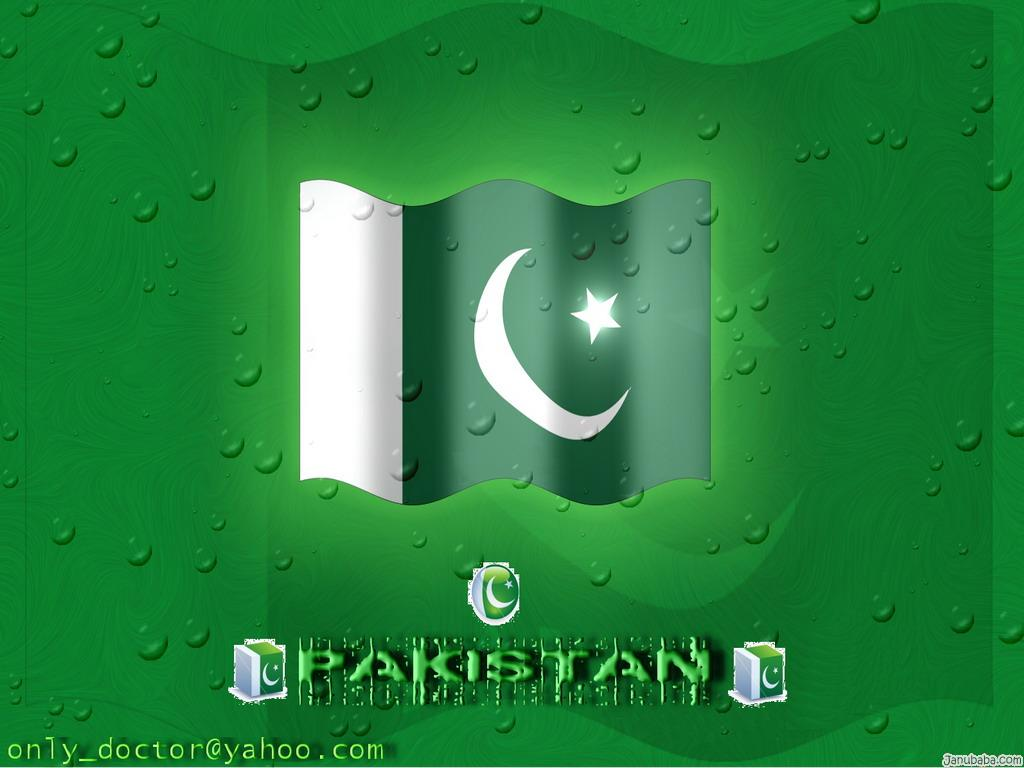 pakistan flag wallpaper pakistan flag wallpaper beautiful wallpaper 1024x768