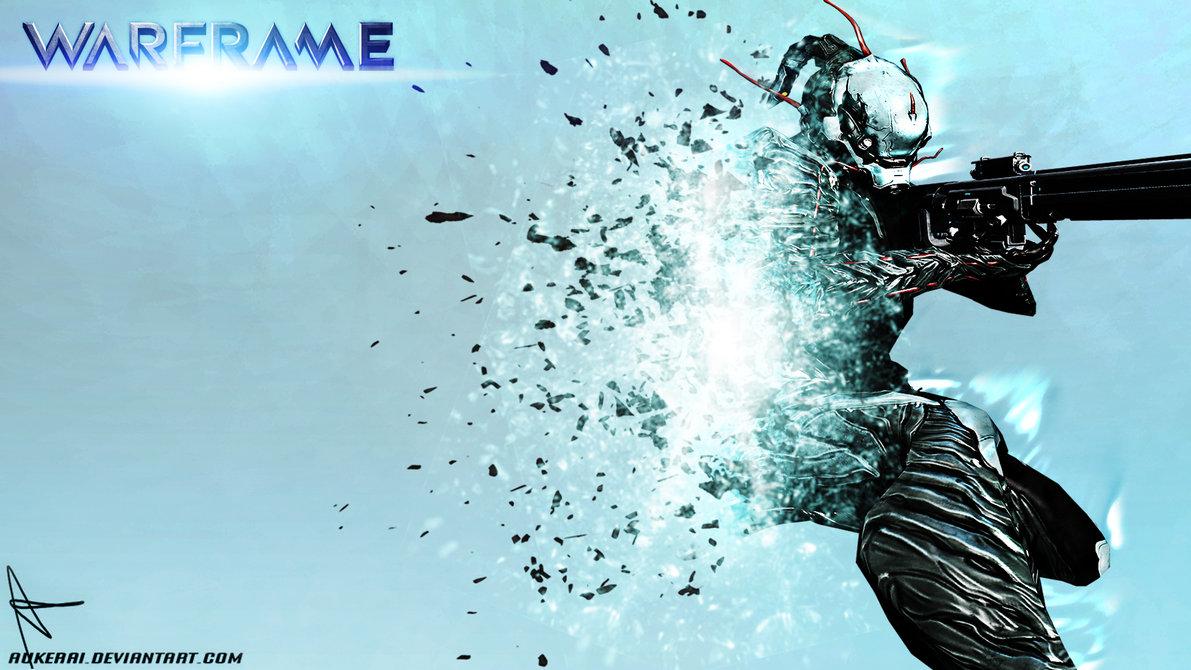 Hd Wallpapers X Warframe Rhino Prime 1920 1080 278 Kb Jpeg HD 1191x670