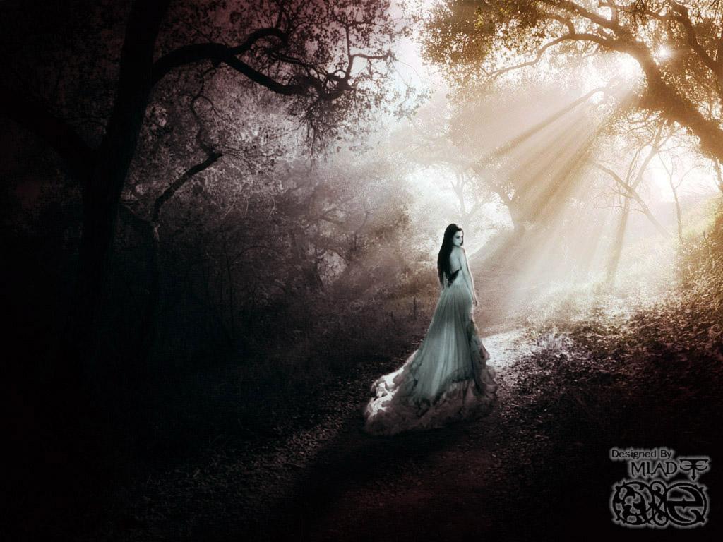 Amy   the open door   Evanescence Wallpaper 27238882 1024x768