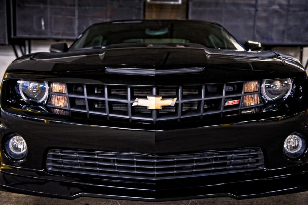 car high quality wallpaper for desktop background download chevy car 600x400