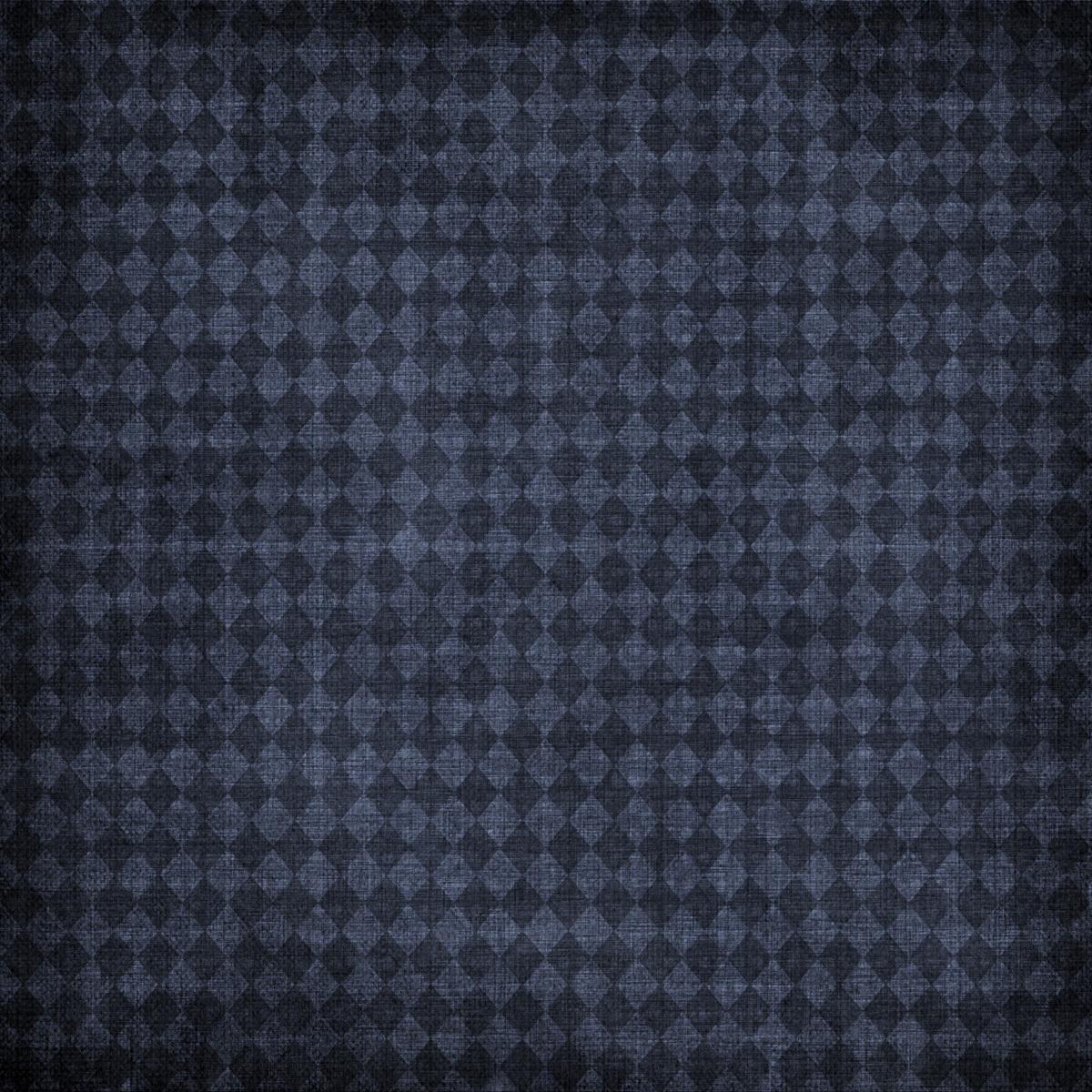 Free Download Dark Blue Grey Background Shade Of Dark Blue
