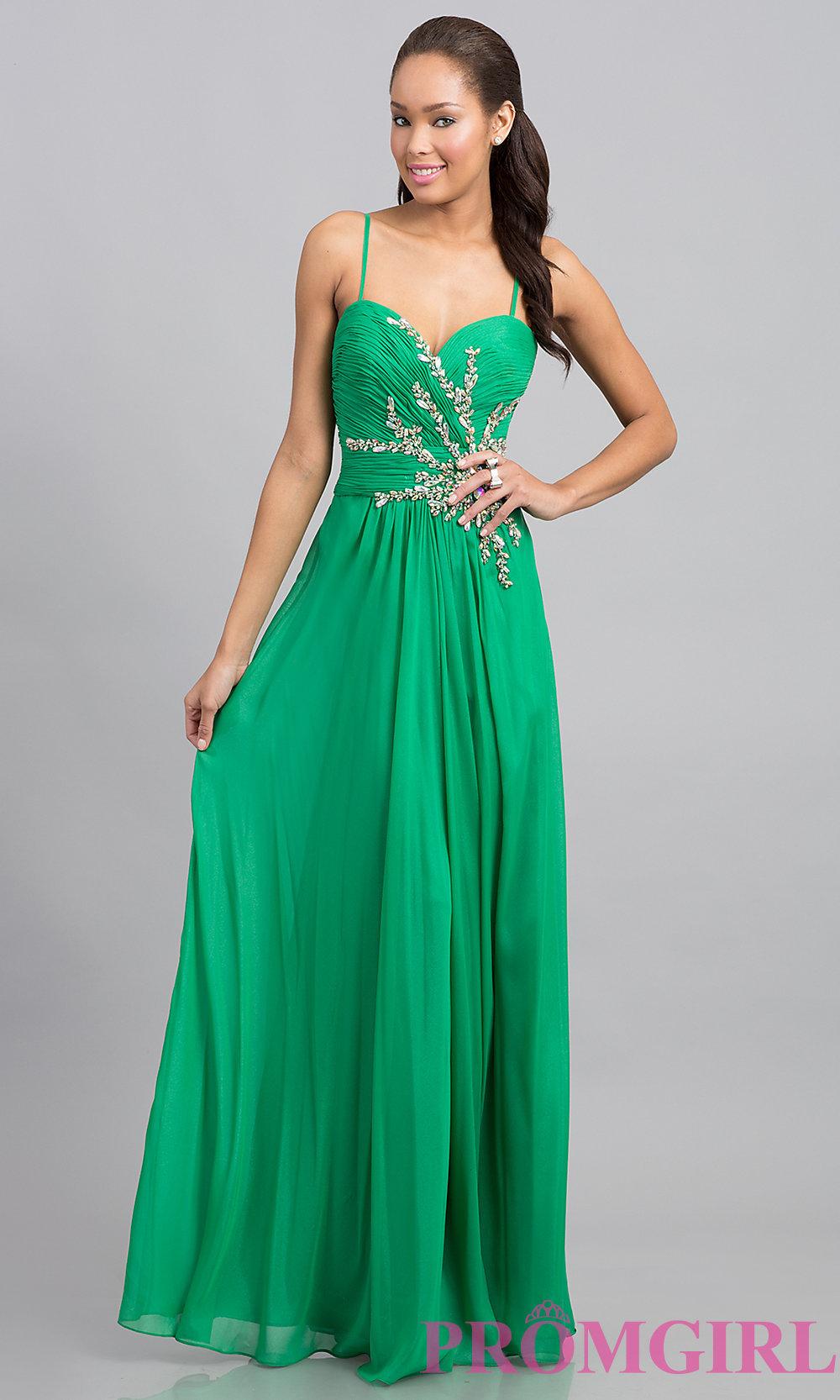 httpwwwdressesphotoscomimageprom dress stores in charlotte nc6 1000x1666
