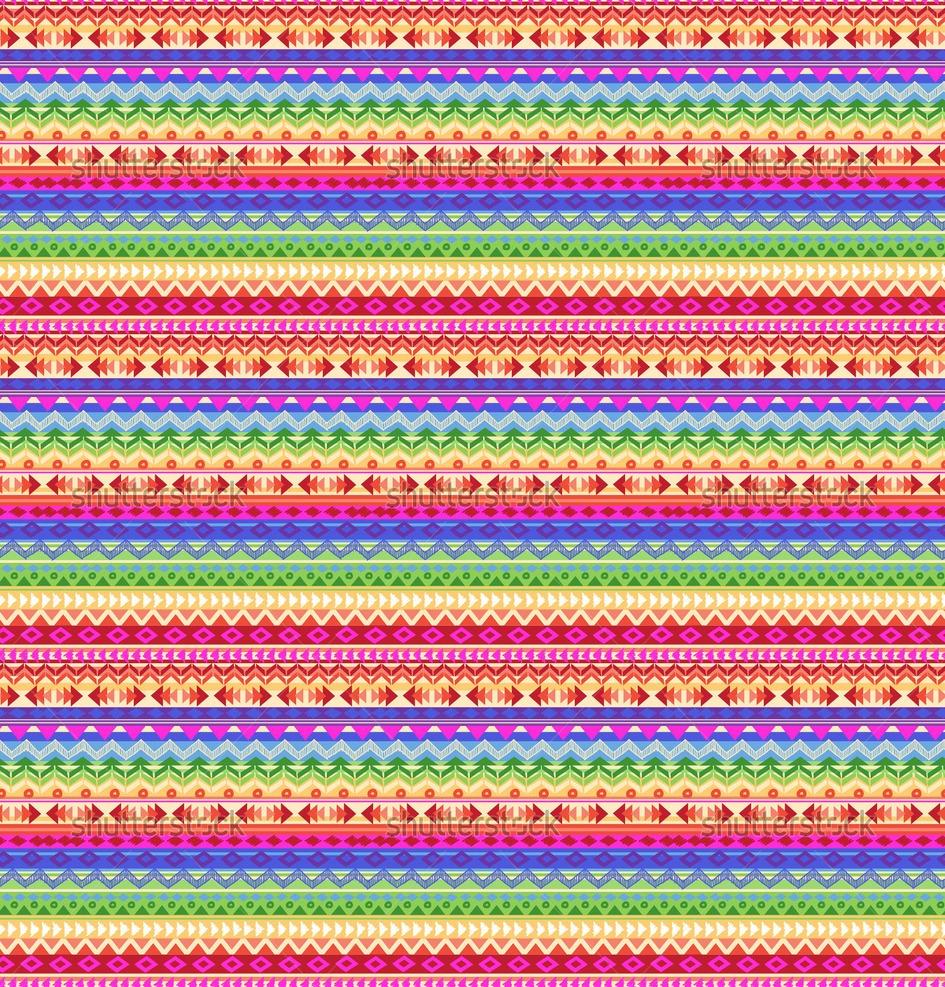 aztec patterns tumblr wallpaper   Google Search COOL 945x987