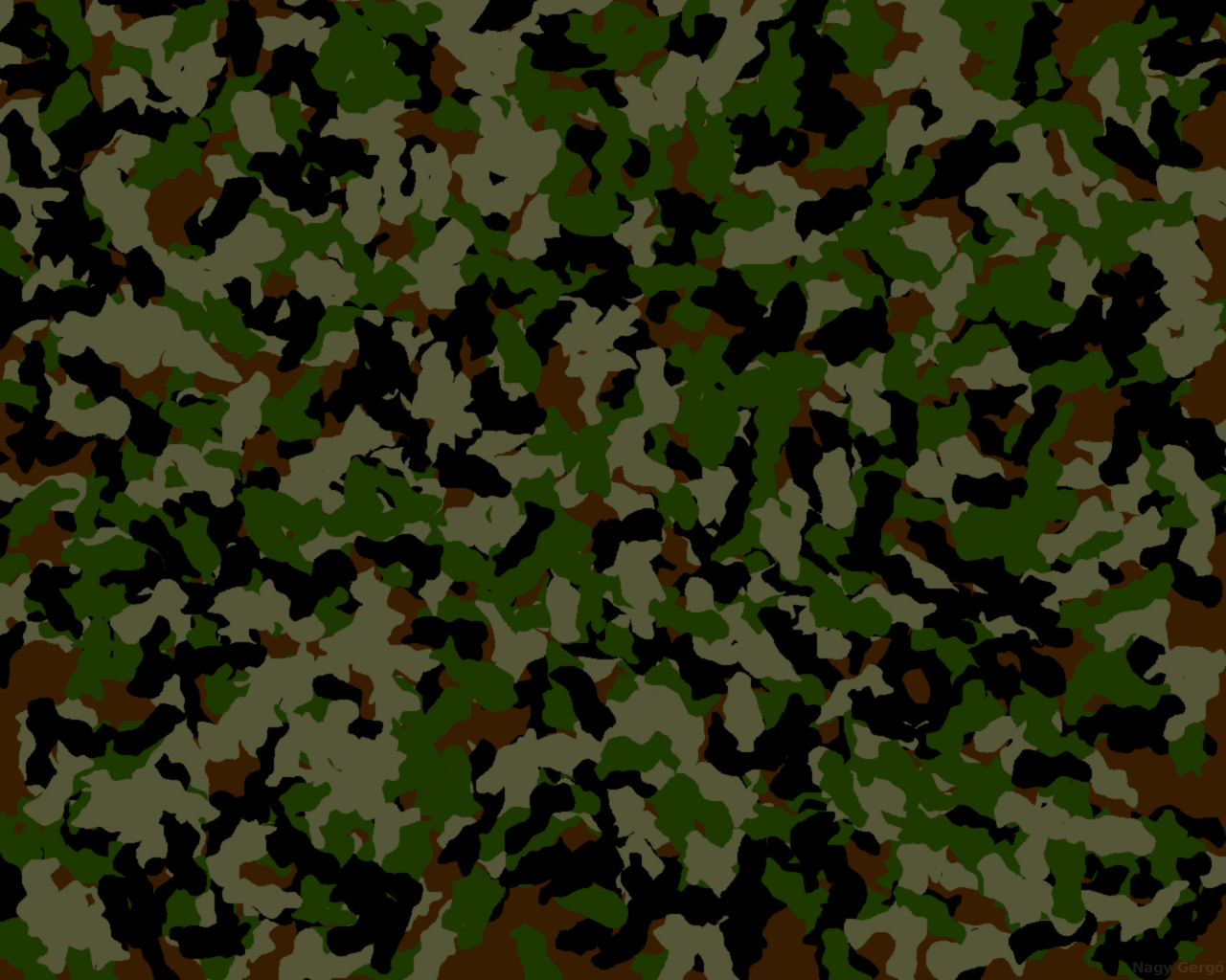 camo wallpaper wallpapersafari