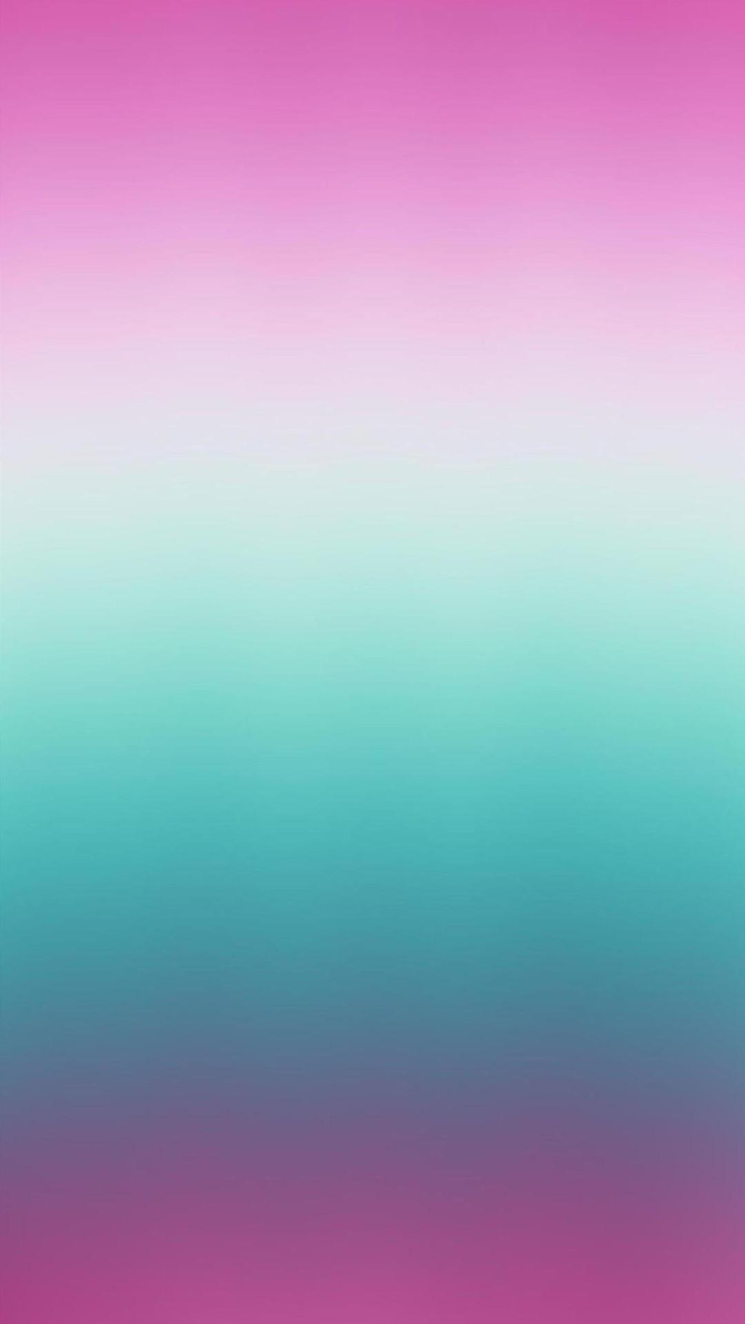 Simple Phone Wallpapers Hd Simple background nexus 5 1080x1920