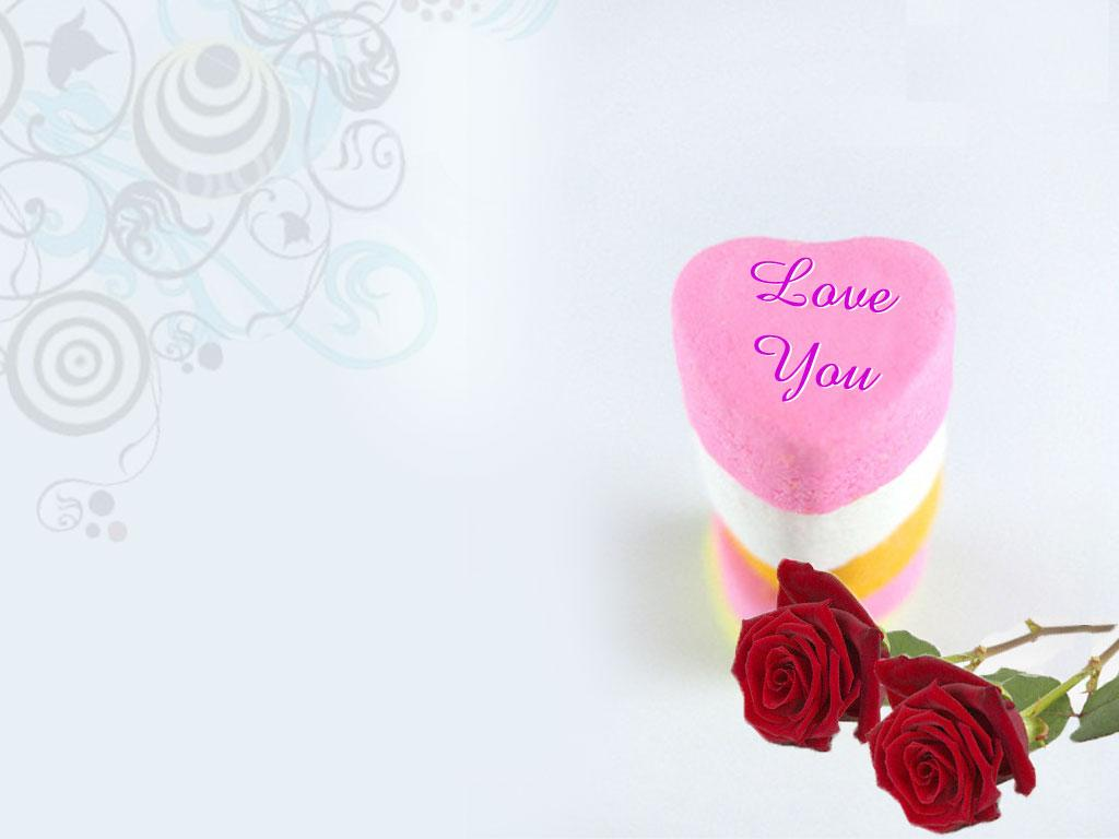 Free Download Love You Ipad Mini Backgrounds Ipad Retina Hd
