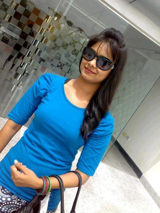 48 indian girls wallpaper on wallpapersafari - Indian beautiful models hd wallpapers ...