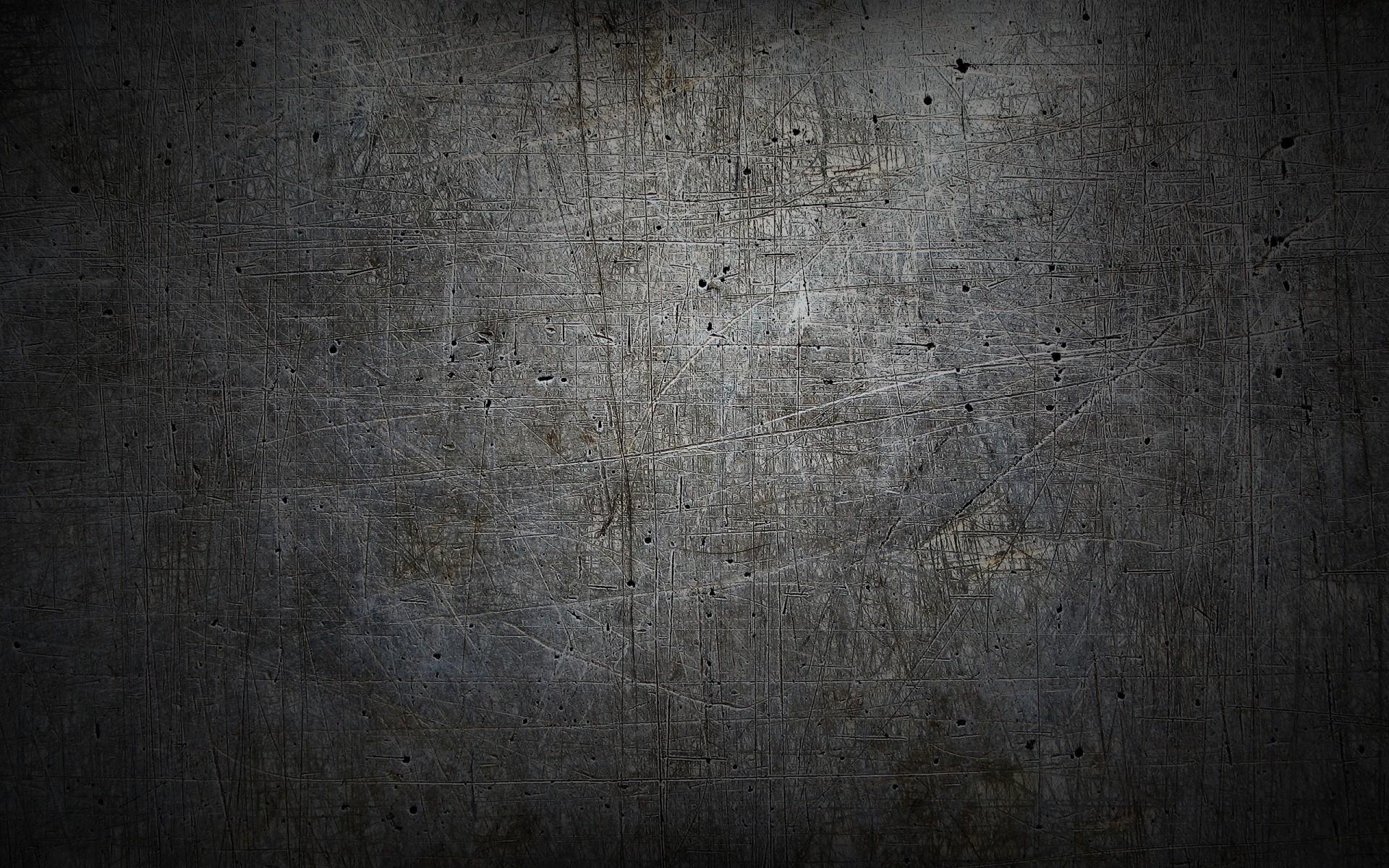 httpwwwzastavkicomengCreative Wallpaperwallpaper 25837 18htm 1920x1200