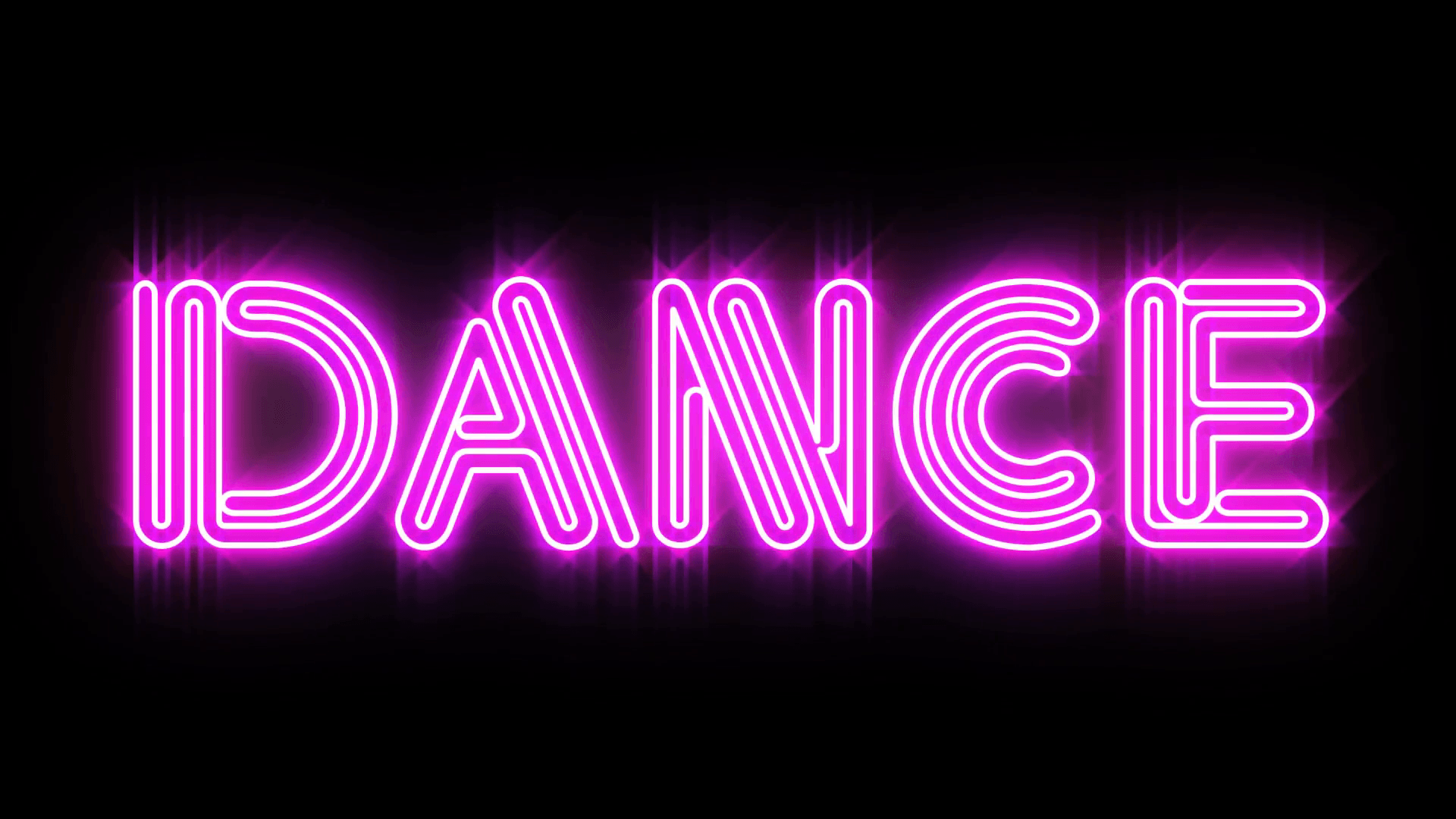 Pink Dance Wallpapers   Top Pink Dance Backgrounds 1920x1080