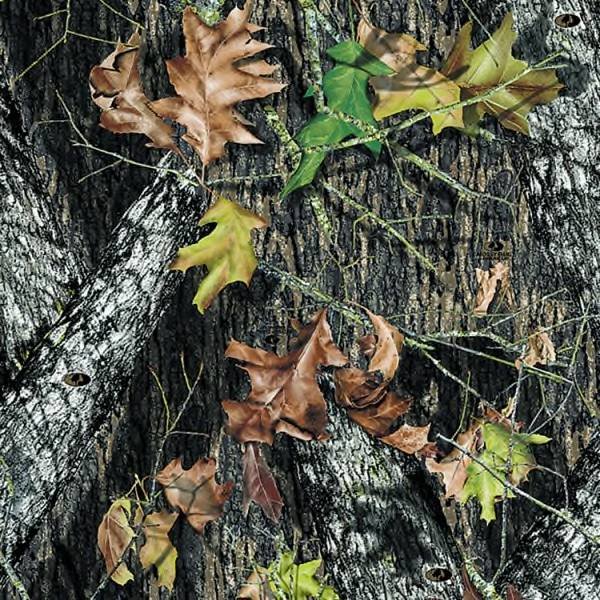 Mossy Oak Breakup Camo Wallpaper Mossy Oak Wallp...