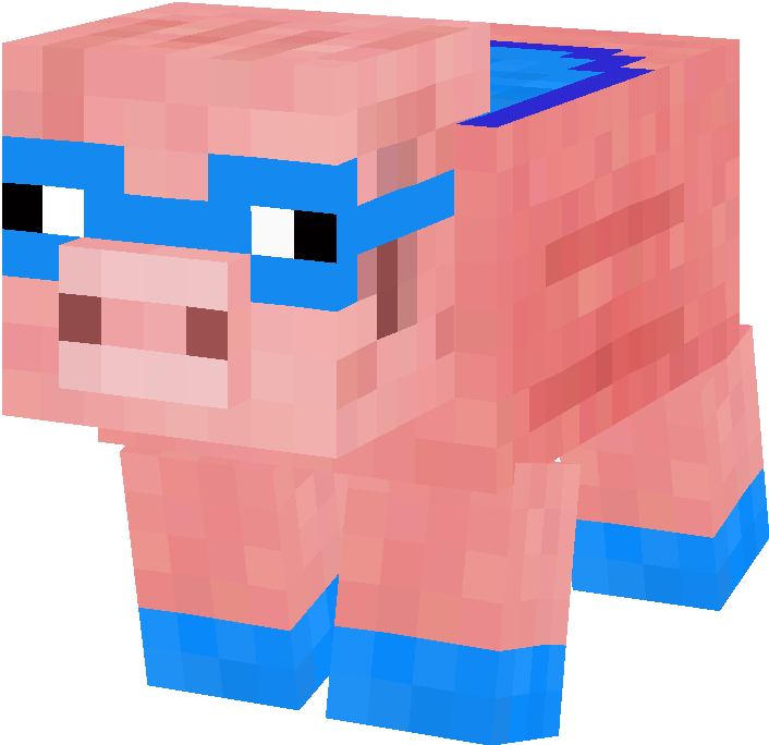 Minecraft Nova Skin Me Wallpapers WallpaperSafari - Minecraft skins fur ps3 erstellen