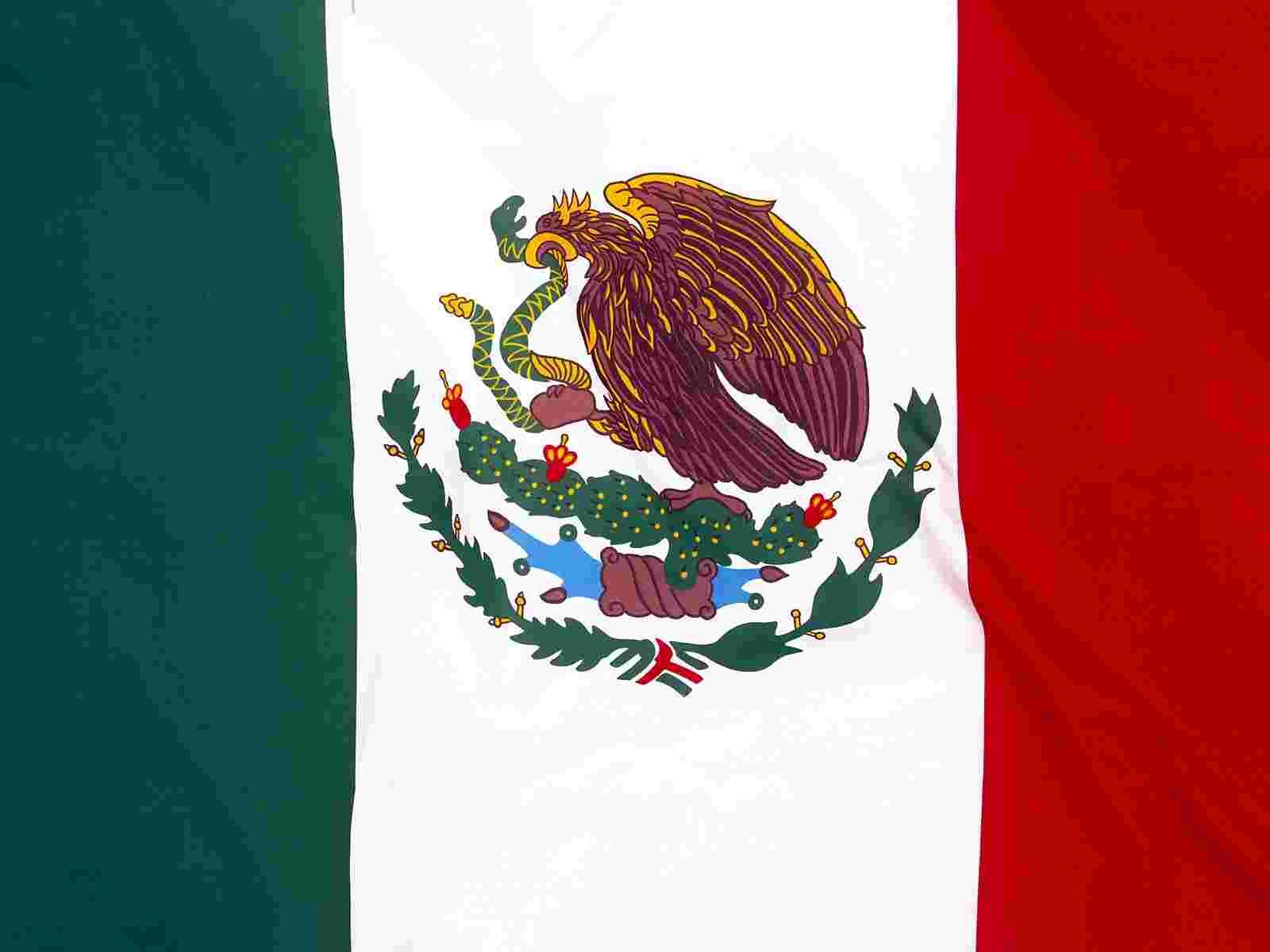 mexico flag mexico wallpaper mexican flag mexican taste wallpaper 1600x1200