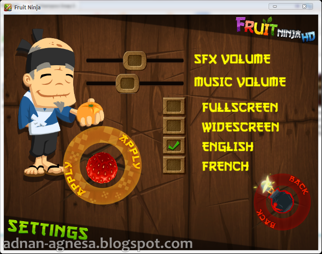 Games   Download Full Version PC Games and Play Online Games No 656x518