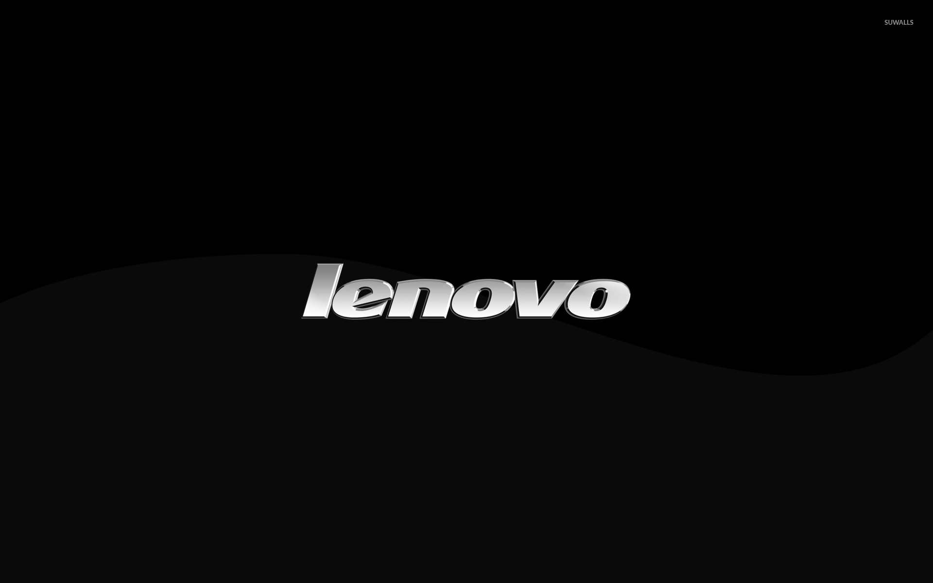 Lenovo company background