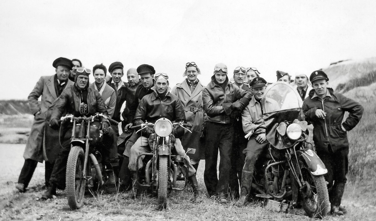 Free Download Winnipeg Roughriders Motorcycle Club Silodrome