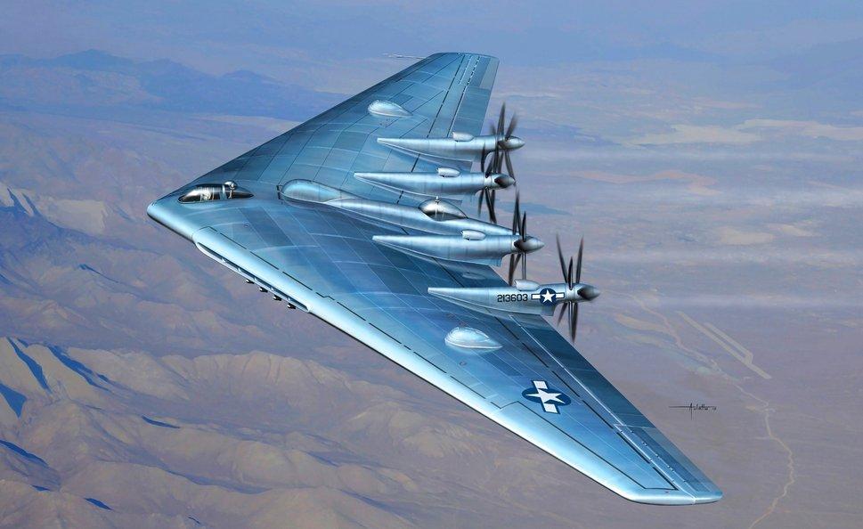 northrop xb 35 yb 35 the us air force wallpaper   ForWallpapercom 969x594