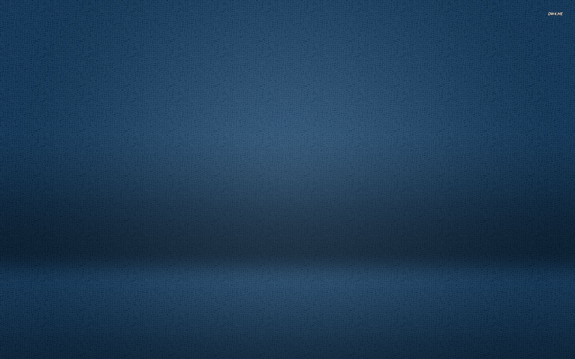 Android blue pattern wallpaper   585654 1920x1200