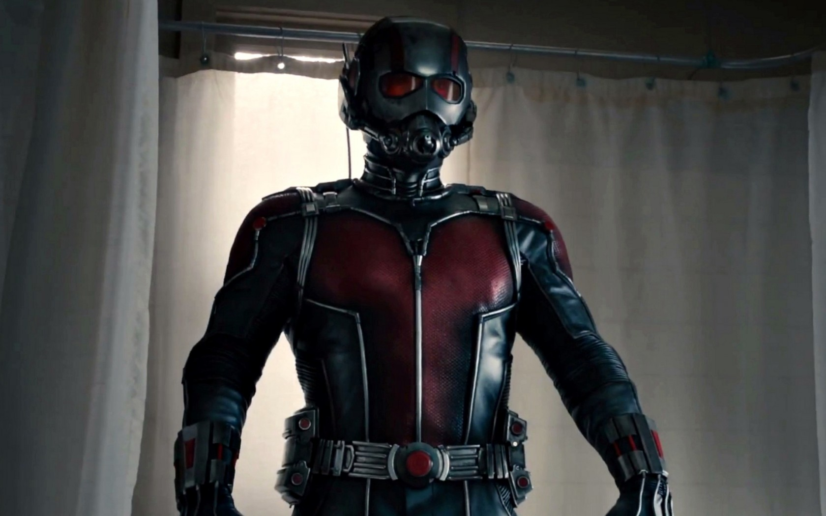 Ant Man movie wallpaper Widescreen and Full HD Wallpapers 1680x1050