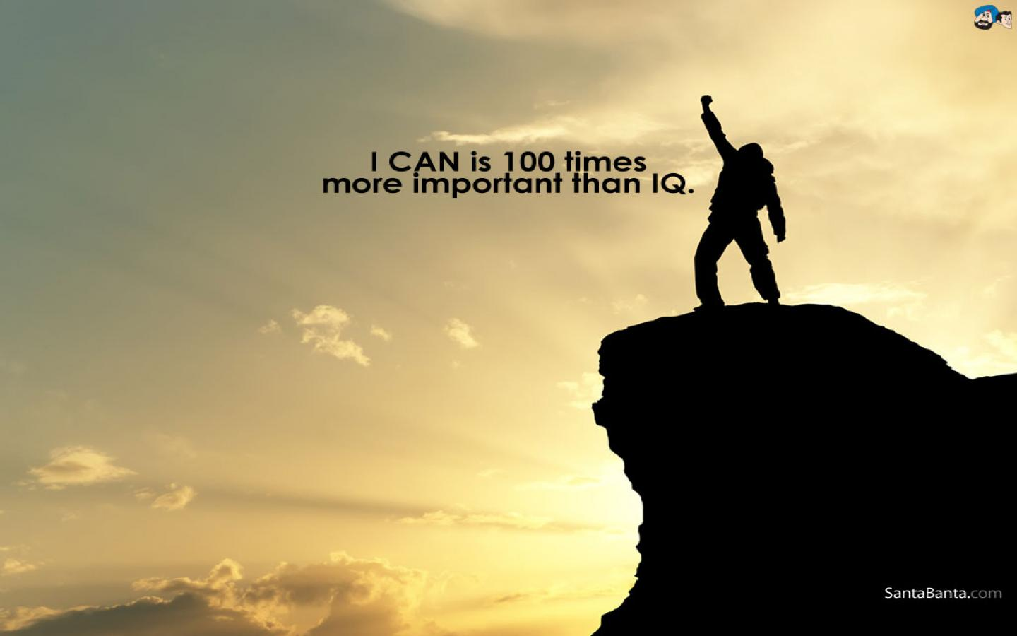 inspirational wallpaper 1440x900 - wallpapersafari