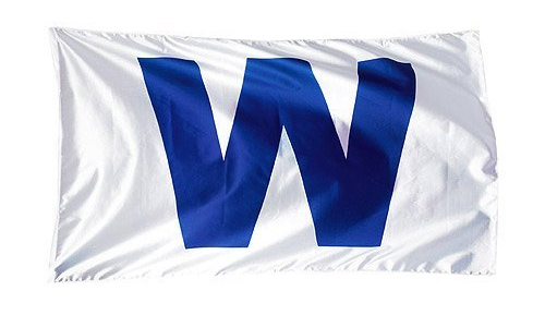 Cubs Win Flag for Facebook 500x289