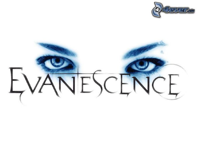Evanescence logo eyes change 674x505