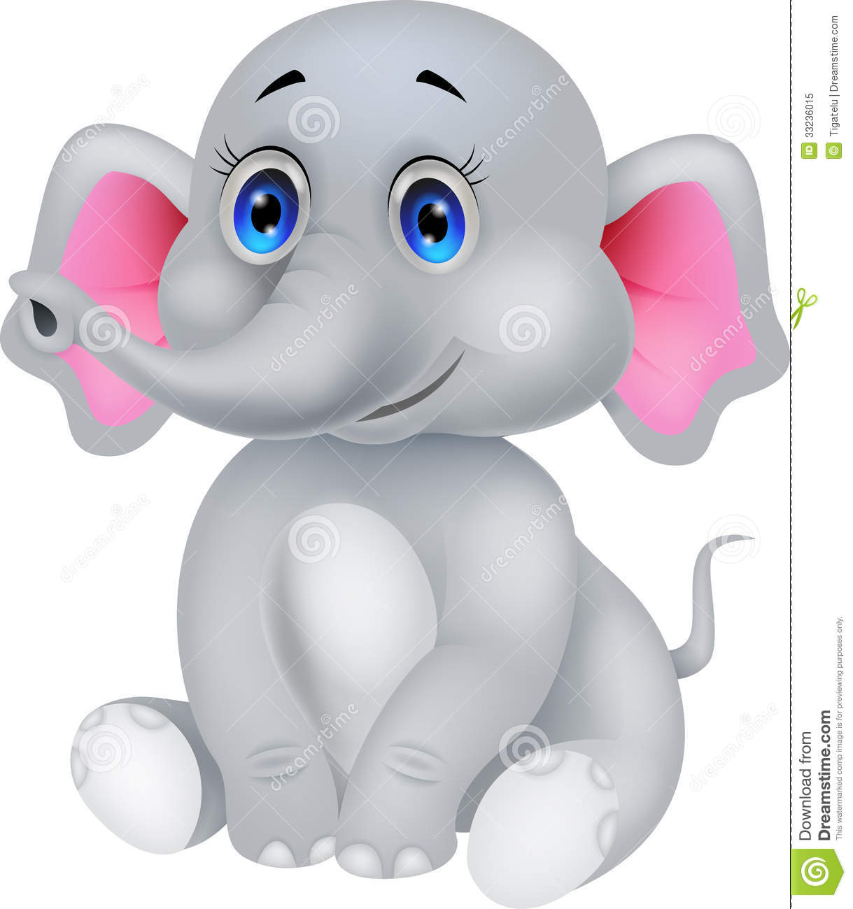 cute cartoon elephant wallpaper wallpapersafari clip art of zoo animals clipart pictures of zoo animals