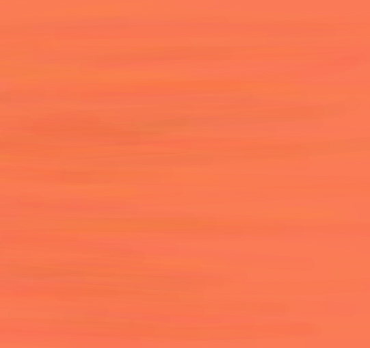 Similar Galleries Peach Colored Wallpaper Coral Colored Wallpaper 541x509