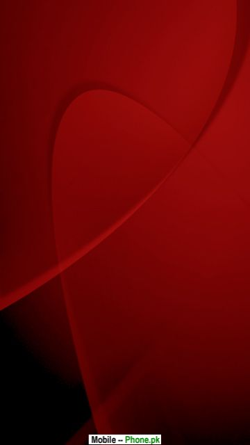 Most beautiful red background Wallpaper for Mobile 360x640