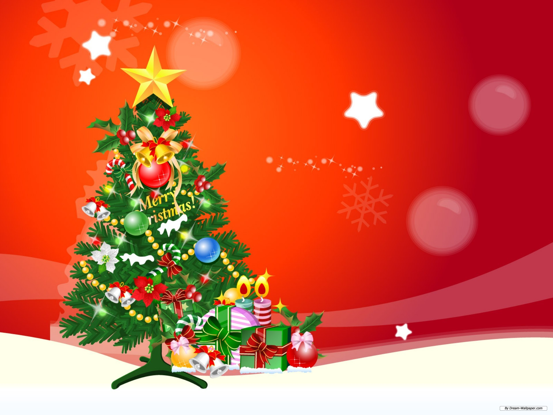 Free Download Holiday Wallpaper Christmas Theme 4 Wallpaper 1920x1440 Wallpaper 1920x1440 For Your Desktop Mobile Tablet Explore 67 Christmas Theme Backgrounds Christmas Wallpapers Christmas Desktop Free Theme Wallpaper