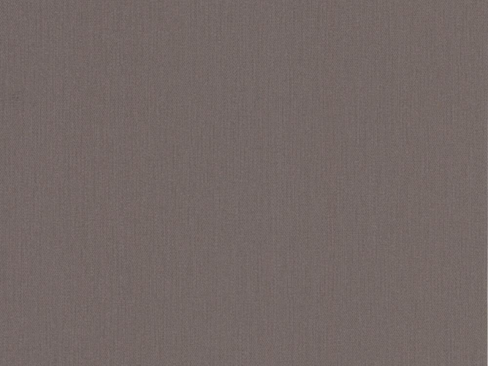 gray and tan wallpaper wallpapersafari. Black Bedroom Furniture Sets. Home Design Ideas