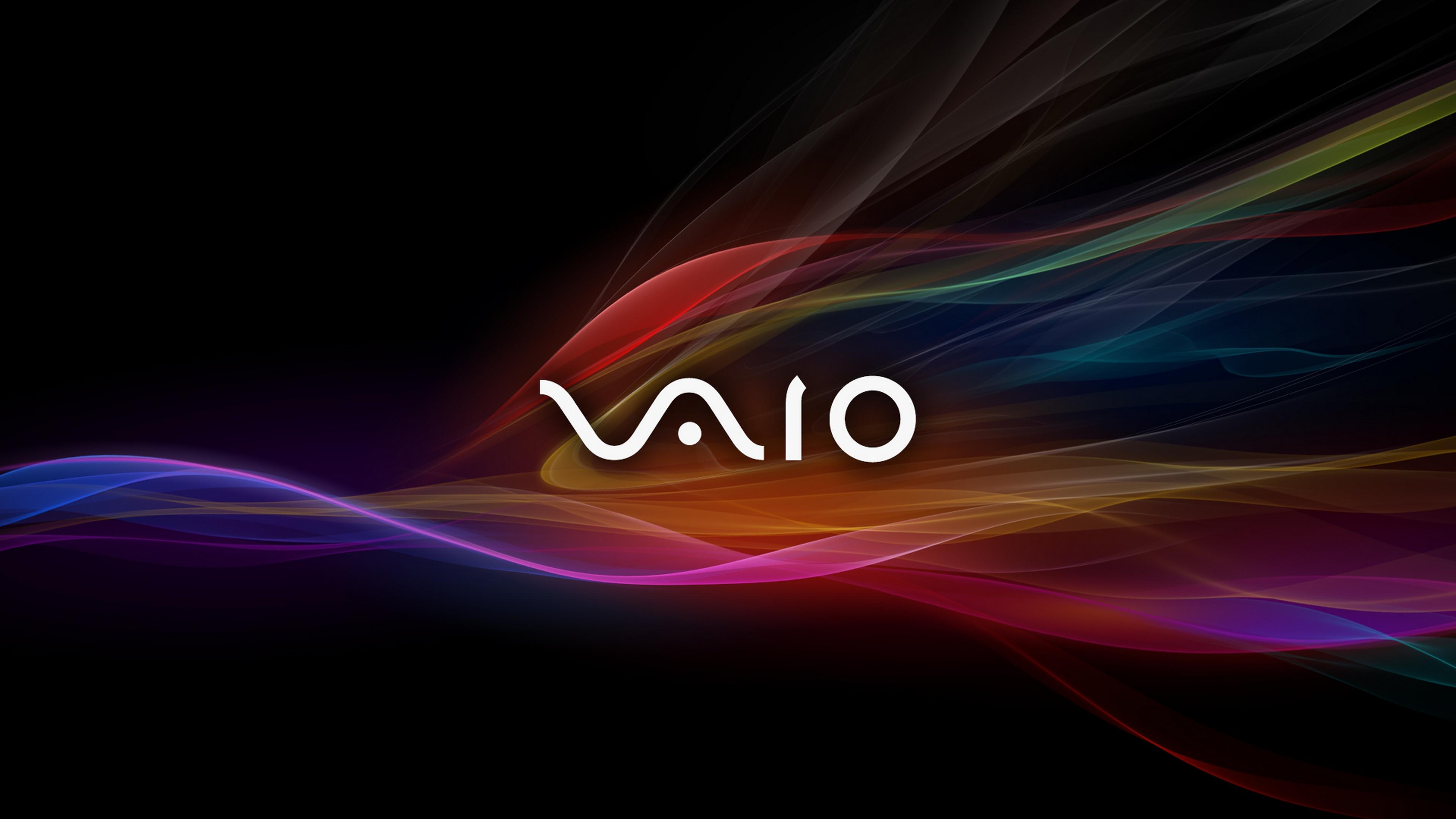 sony vaio fit wallpaper 4k by wishajen customization wallpaper hdtv 3840x2160