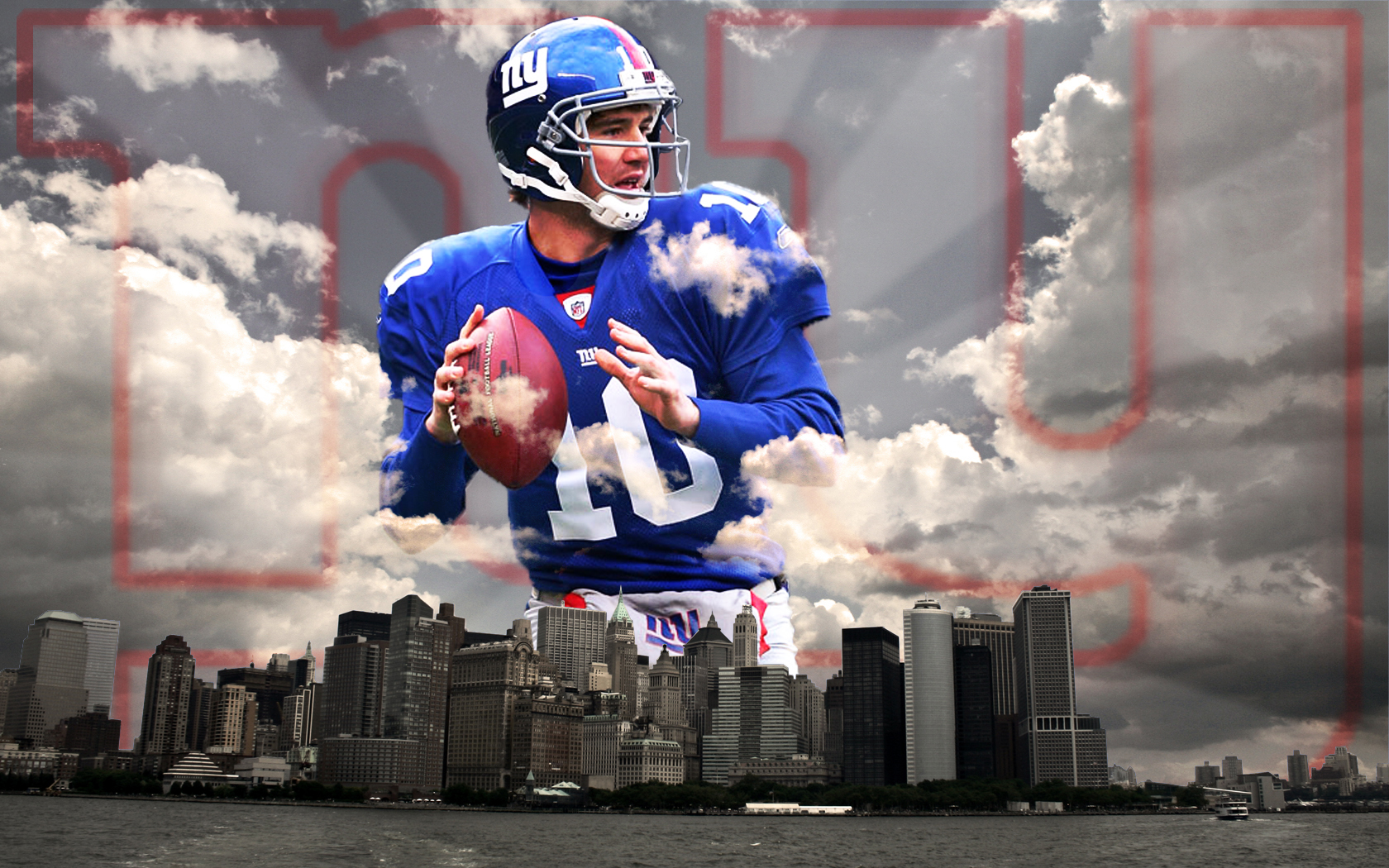 Shop New York Giants Merchandise and Giants Apparel at the official fan shop of the NY Giants Buy the latest Giants Gear featuring New York Giants Jerseys TShirts