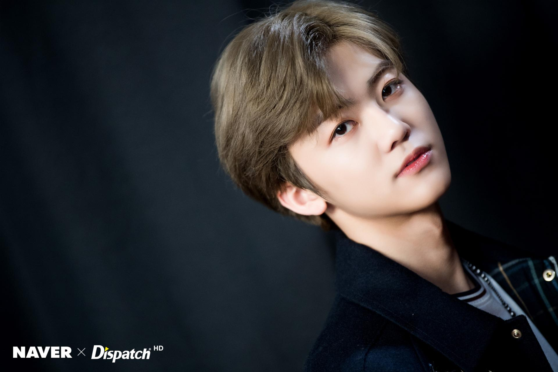 NCT U images Jaemin NCT Dream HD wallpaper and background photos 1920x1280