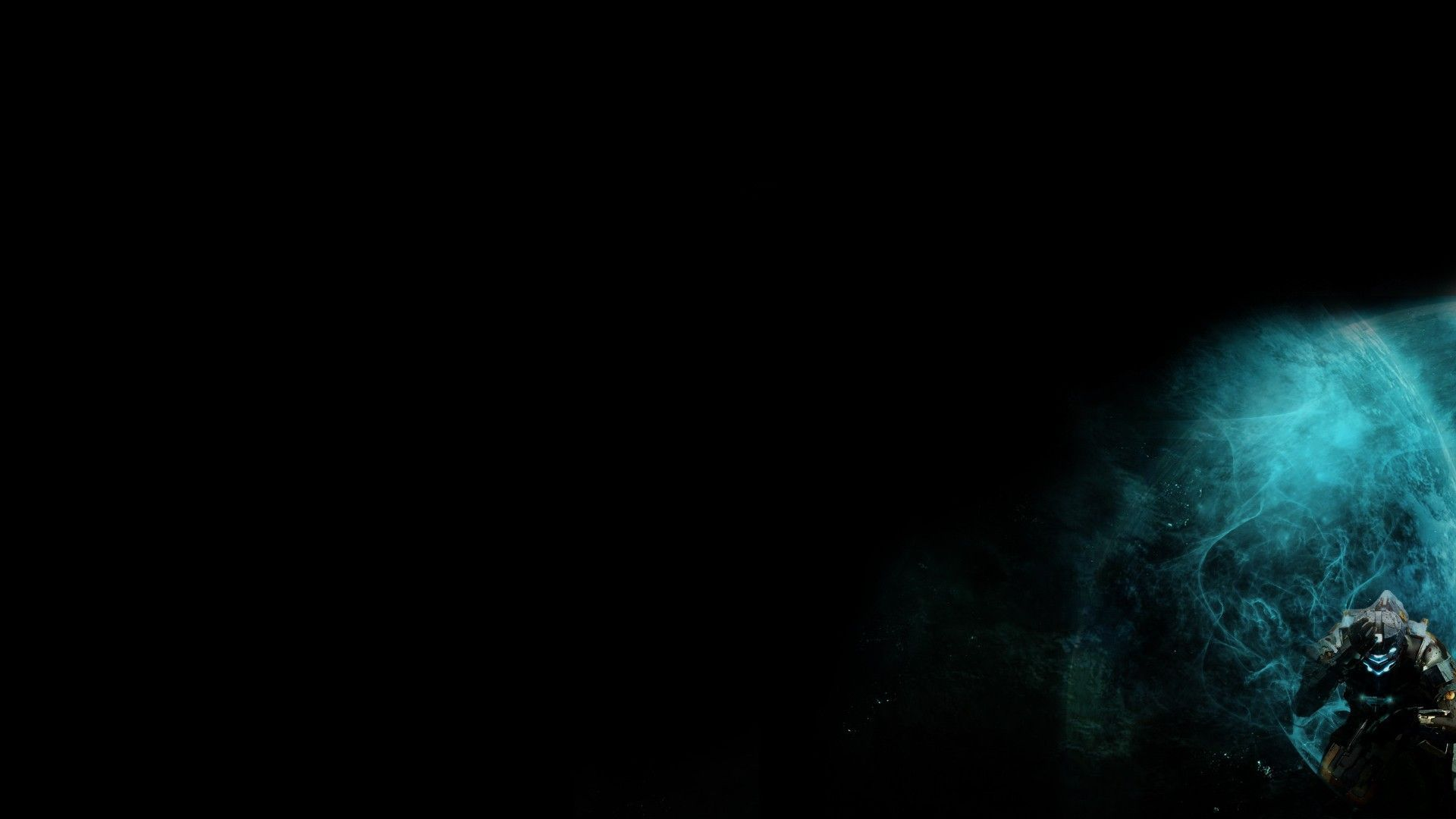 Dark Space Wallpapers WallpapersIn4knet 1920x1080