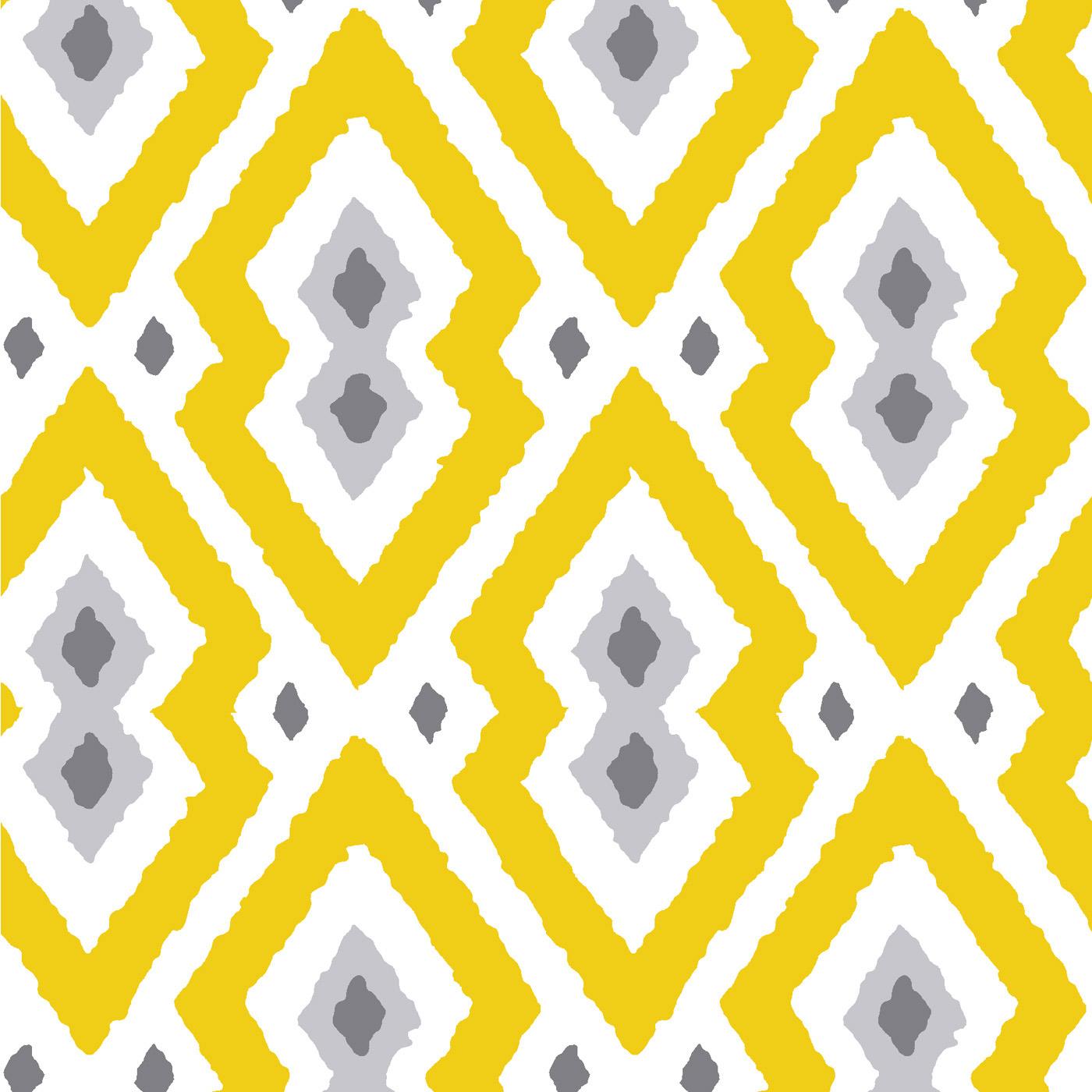 [46+] Grey And Yellow Wallpaper On WallpaperSafari