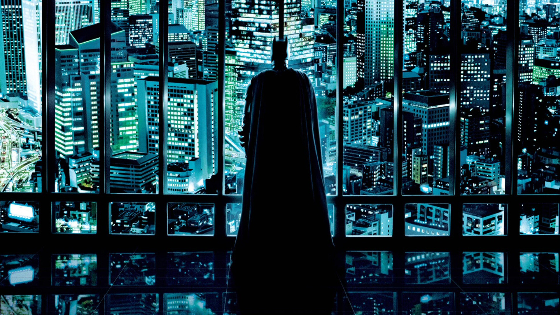 The Dark Knight Wallpapers Batman The Dark Knight Wallpapers 1920x1080