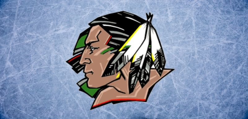 are a few for the univ of north dakota fighting sioux hockey fans 800x384