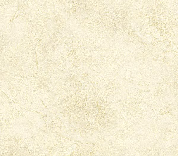 Venetian Plaster White Beige Wallpaper   Textures Wallpaper 600x525