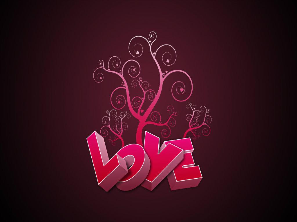 Beautiful Love Wallpaper HD - WallpaperSafari