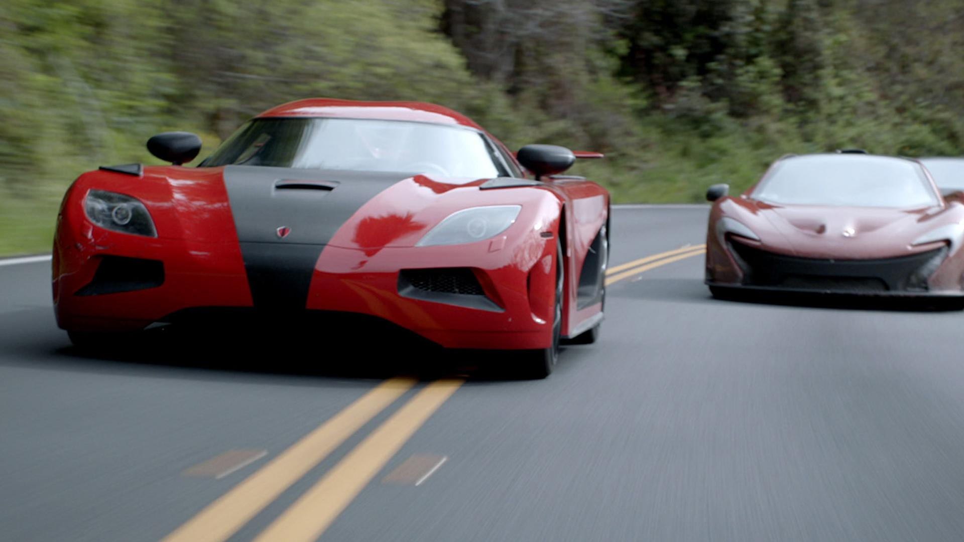 Смотреть Жажда Скорости Не Путать С Need For Speed