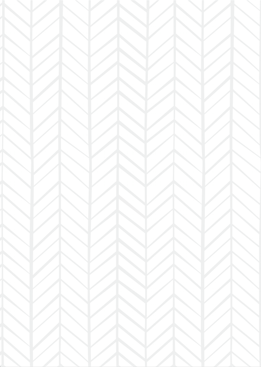 Zig Zag Stripe Light Grey BC Magic Wallpaper 508x714