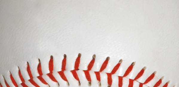 Related Pictures baseball cap and glove coloring pages pictures 599x292