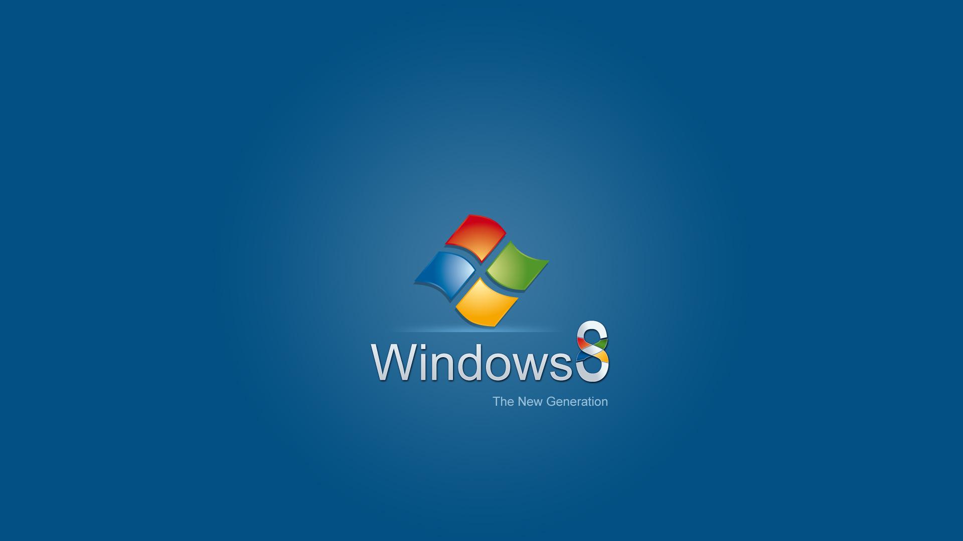 windows 8 wallpaper hd 11 Download Windows 8 Wallpapers HD 1920x1080