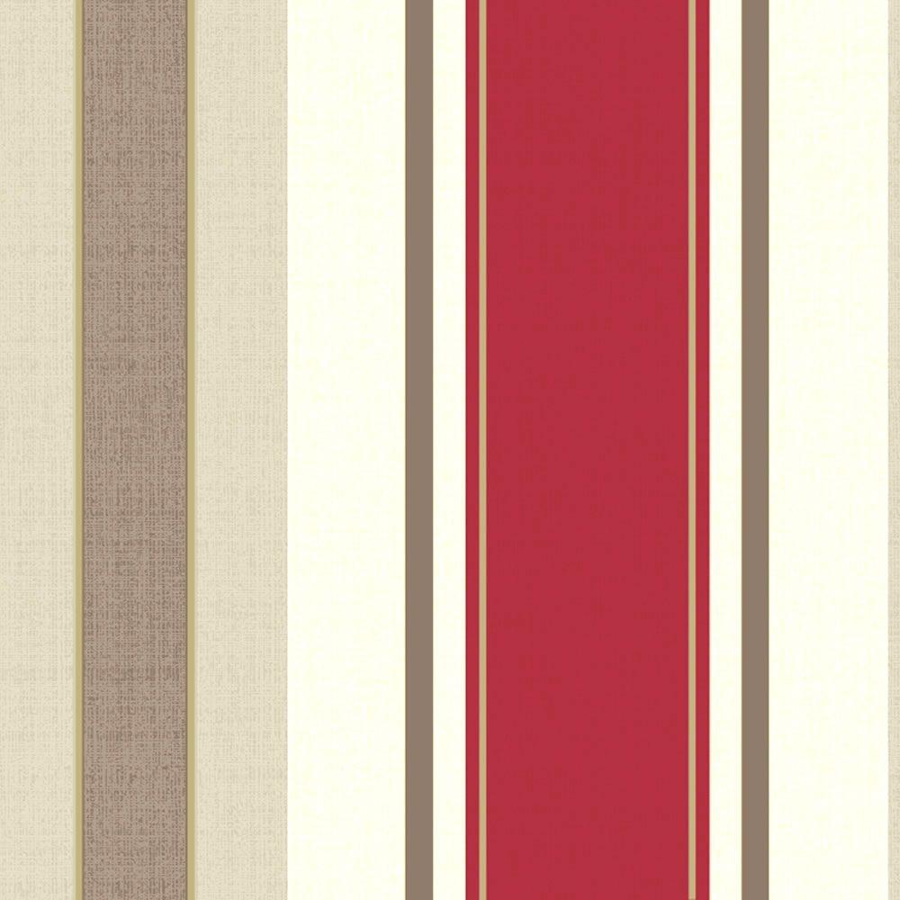 Gold Cream   885001  Dante   Stripe   Opera   Arthouse Wallpaper 1000x1000