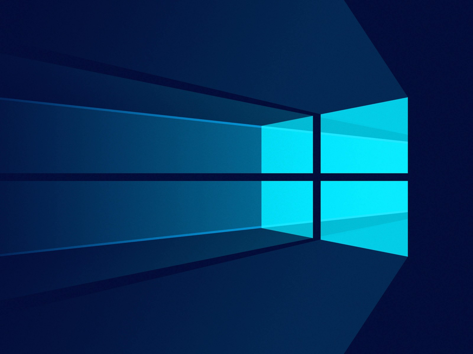 Windows 10 Flat HD wallpaper for 1600 x 1200   HDwallpapersnet 1600x1200