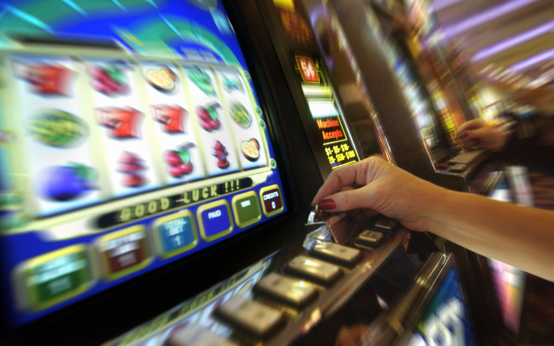 casino wallpapers free desktop - photo #22